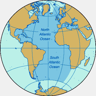 atlantic_ocean_world_location_map