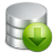 misc-download-database-icon