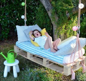 1-outdoor-diy-kids-projects