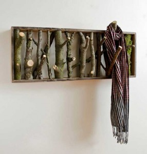 11-coat-hook-out-of-logs