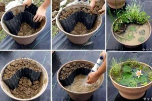 20-Useful-and-Easy-DIY-Garden-Projects-6