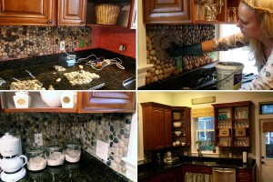Cheap-And-Creative-DIY-Home-Decor-Projects-Anybody-can-Do-21